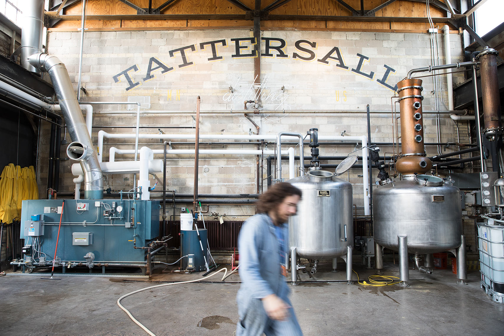 tattersall_distillery_0001